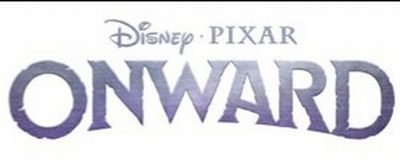 VIDEO: Disney and Pixar's ONWARD Voice Cast Shares Magic Behind the Movie in New Featurette