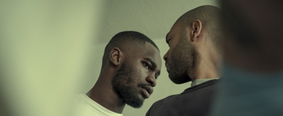 VIDEO: Watch the Trailer for TOP BOY Starring Ashley Walters, Kane Robinson