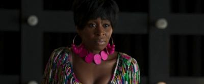 VIDEO: Cynthia Erivo Stars as Aretha Franklin in the First GENIUS: ARETHA Trailer
