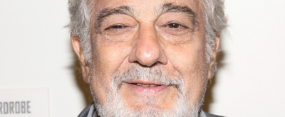11 More Women Step Forward Accusing Plácido Domingo of Sexual Harassment