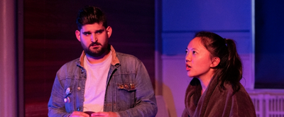 BWW Review: IN THIS HOUSE  Is An Honest Take On Millennials And Mental Health