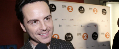 VIDEO: Watch Interviews With Nominees and Presenters Arriving At The 20th WhatsOnStage Awards!