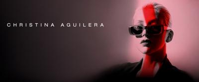 Review: CHRISTINA AGUILERA, SSE Arena Wembley