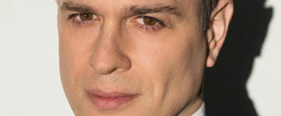 BWW Interview: Playwright Christopher Daftsios and LILY at NJ Rep