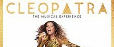 BWW Interview: CLEOPATRA's Nya and Dusty Ray Bottoms On the Electric Cast Recording and Words to Live By