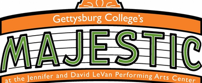 Gettysburg College's Majestic Theater to Immediately Close Through March
