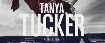 Tanya Tucker Releases 'Bring My Flowers Now' Music Video