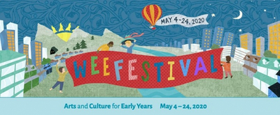 WeeFestival of Arts and Culture Announces Cancellation