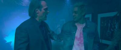 VIDEO: Pete Davidson Makes Appearance in David Harbour's STRANGER THINGS Monologue on SNL