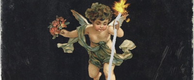 Kill The Lights Announce Debut Album THE SINNER