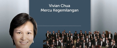 VIDEO: Watch Vivian Chua 'Mercu Kegemilangan' as Part of MPOPlaysOn