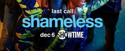 VIDEO: Showtime Celebrates FRANKSGIVING WEEK With SHAMELESS Trailer Debut