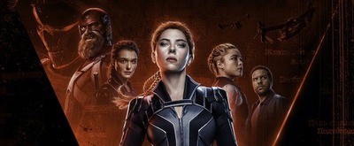 VIDEO: Watch a New Trailer for Marvel Studios' BLACK WIDOW