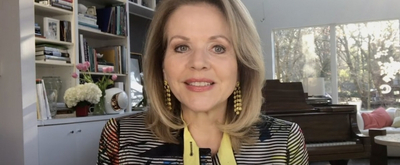 VIDEO: Renee Fleming Launches 'Healing Breath' Series to Help COVID-19 Survivors