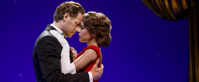 BWW Review: PRETTY WOMAN at Stage Theater at the Elbe River