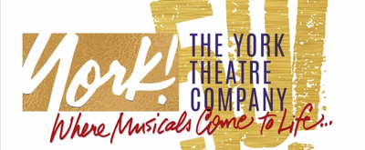 BWW Exclusive: Find Out What Going On at the Flooded York Theatre Company and How You Video