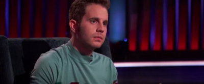 LISTEN: Hear Ben Platt Sing His SONGLAND Selection 'Everything I Did to Get to You'