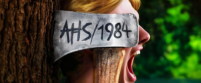 Everything to Know About AMERICAN HORROR STORY: 1984!