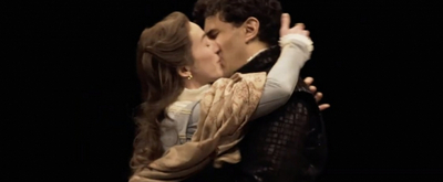 VIDEO: Watch the Stratford Festival's ROMEO AND JULIET