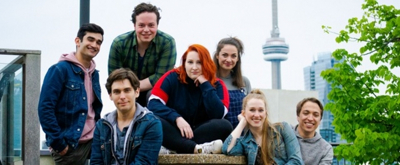 BWW Review: New Musical EVERY SILVER LINING is a Beautiful Exploration of Grief and Loss