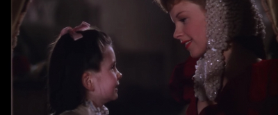 BWW Flashback: Watch Judy Garland and Broadway Vets Sing the Music of MEET ME IN ST. LOUIS- In Theaters Today!