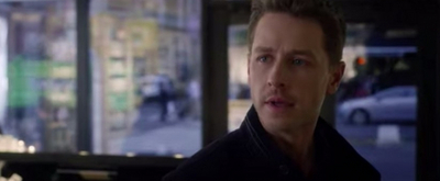 VIDEO: Watch the MANIFEST Season Two Trailer