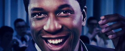 VIDEO: Watch the Trailer for the Film Adaptation of ONE NIGHT IN MIAMI, Starring Leslie Odom Jr.