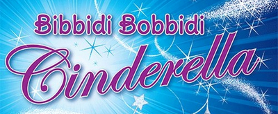 Review: BIBBIDI BOBBIDI CINDERELLA at OFC Production
