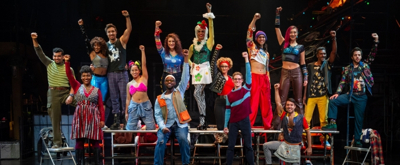 BWW Feature: Most Anticipated Shows for Vancouver Theatre This Fall