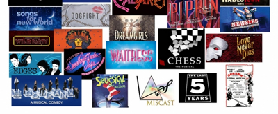 BWW Previews: VIVID THEATRE PRODUCTIONS' BROADWAY MISCAST CABARET SWAPS SONG GENDER at Powerstories Theatre