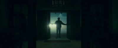VIDEO: Watch the Final Trailer For DOCTOR SLEEP, the Sequel to THE SHINING