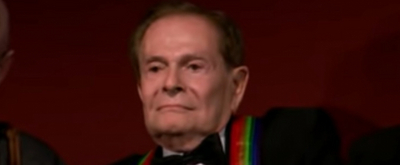 VIDEO: On This Day, July 10- Celebrating Composer Jerry Herman
