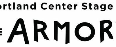 Portland Center Stage Announces COVID-19 Performance Cancellation