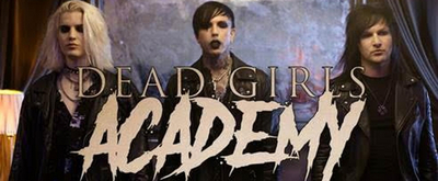 VIDEO: Dead Girls Academy Deliver 'Inside Out' Music Video