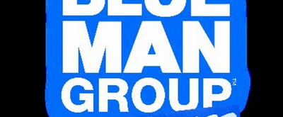 BLUE MAN GROUP SPEECHLESS TOUR At Dallas Summer Musicals On Sale October 4