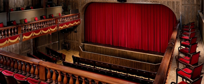 Westport Country Playhouse Announces Changes to 2020 Season