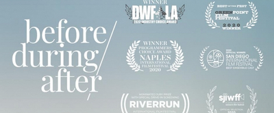 BWW Exclusive: Watch a New Clip from BEFORE/DURING/AFTER
