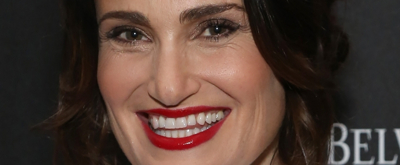 Broadway on TV: Idina Menzel, Cast of JAGGED LITTLE PILL & More for the Week of December 9, 2019