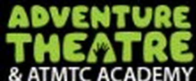 Adventure Theatre MTC to Preview One of its 2020-2021 Season Productions Online