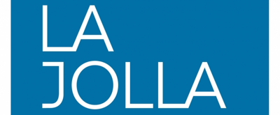 La Jolla Playhouse Announces Lineup for WOW Festival