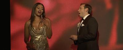 Opéra De Paris Cancels LA TRAVIATA Performance Due To Strike