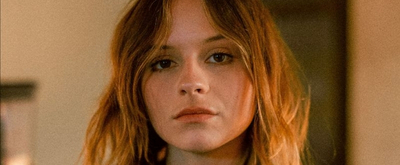 Gabrielle Aplin Releases Multilingual Lyric Video for 'Like You Say You Do'
