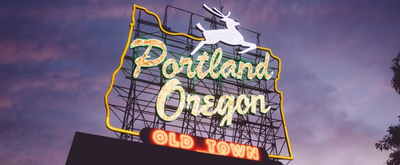 How You Can Help PDX Theatre Right Now