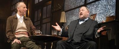 Breaking: Martin McDonagh's HANGMEN Cancels Broadway Run