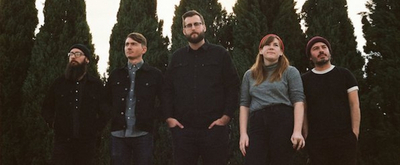 VIDEO: Spanish Love Songs Release New Video for 'Self-Destruction'