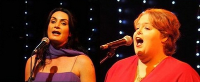 BWW Feature: QUEEN ST CHRISTMAS SERIES at Nathan Homestead, Manurewa, Auckland