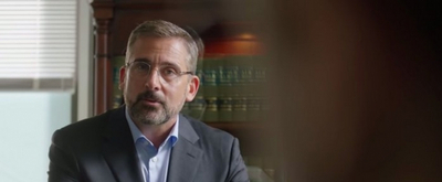 VIDEO: Check Out the Trailer For IRRESISTIBLE Starring Steve Carell