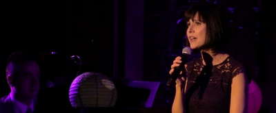 VIDEO: Susan Egan Performs Original Song 'Where Have All the Mothers Gone' at Broadway Princess Party