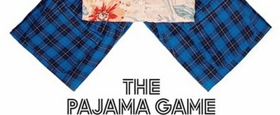BWW Review: THE PAJAMA GAME at Opéra De Rennes