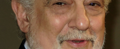 San Francisco Opera Cancels Plácido Domingo Concert Following Allegations of Sexual Assault